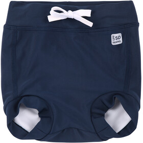 Reima Guadeloupe Zwemshorts Peuters, navy